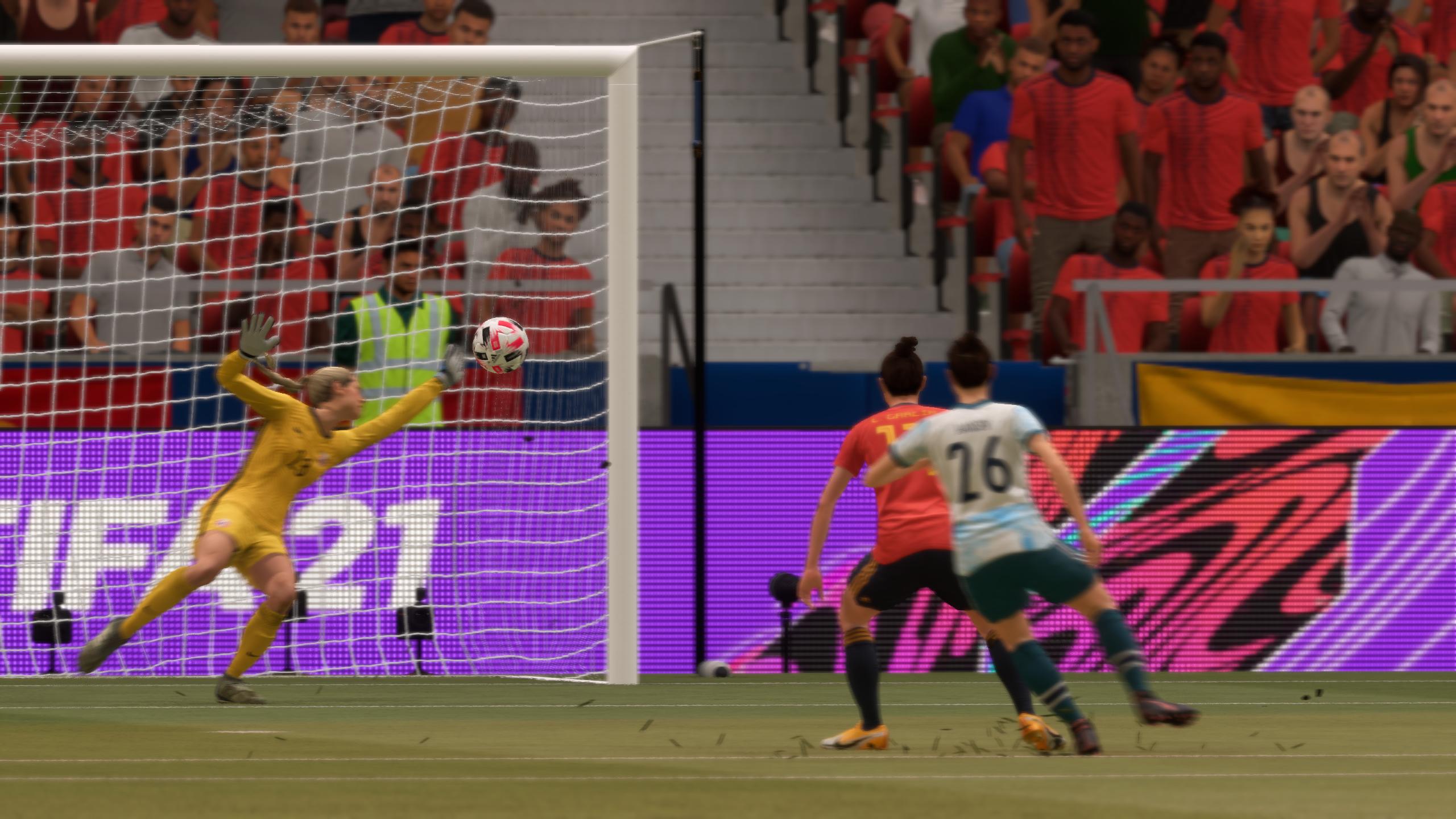 Fifa 21 Screenshot 2020.11.02 - 12.10.35.03
