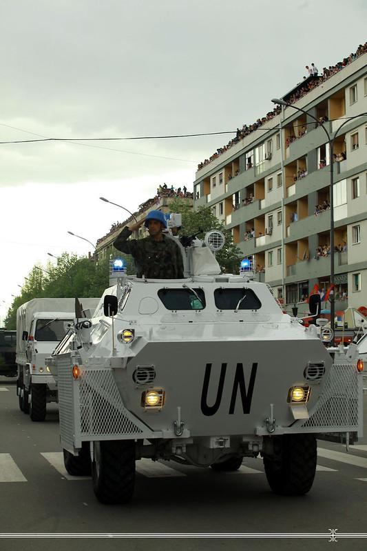 BOV-to-unifil-krusevac-serbian-day-2012-mln-1