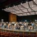 08.26.2020 Wind Ensemble Rehearsal