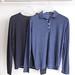 La Boutique Extraordinaire - Majestic Filatures Homme - T-shirt & Polo coton/cachemire - 98 & 120 €