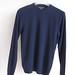 La Boutique Extraordinaire - Majestic Filatures Homme - Pull coton/cachemire - 150 €