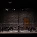 09.23.2020 Criterions Jazz Ensemble Recording