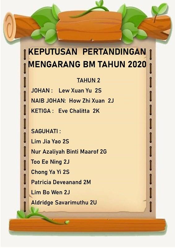 2020-11-04_09-36-41