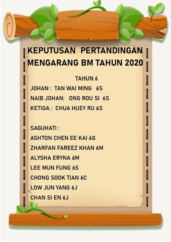 2020-11-04_09-37-39