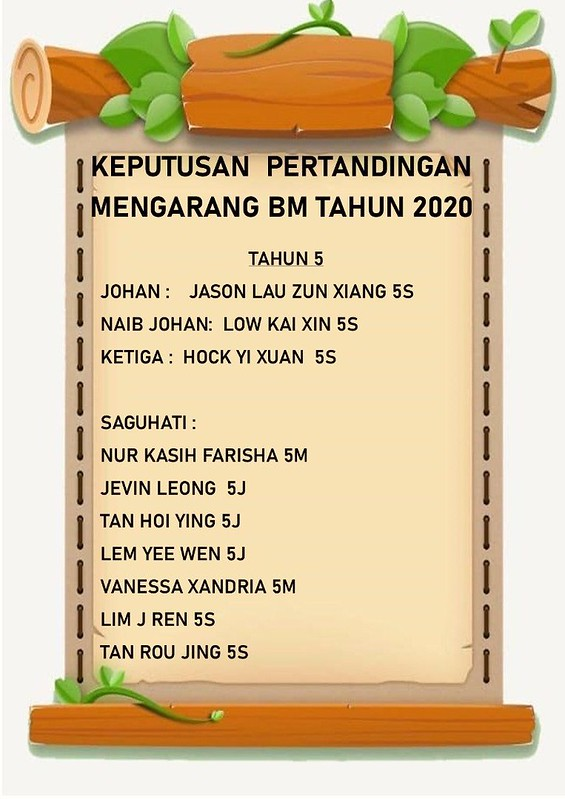2020-11-04_09-38-02
