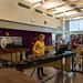 09.23.2020 Percussion Ensemble Rehearsal