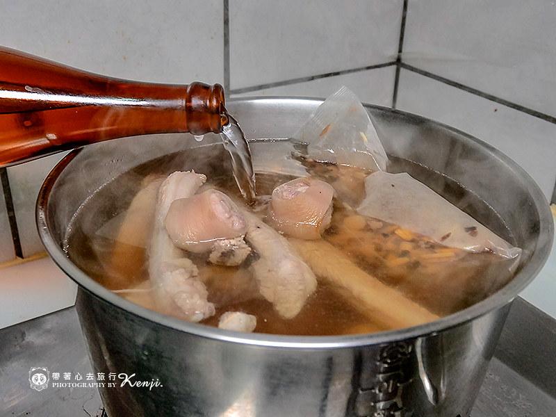 ginseng-chicken-soup-14