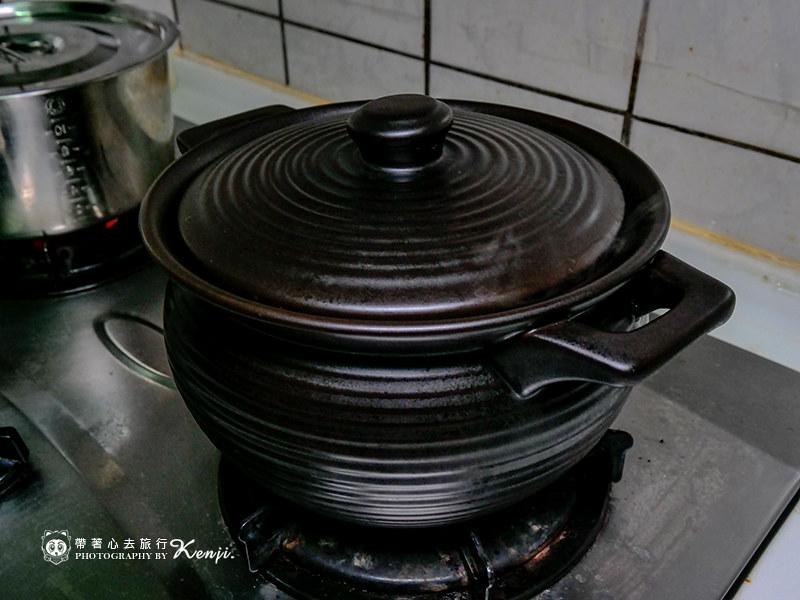 ginseng-chicken-soup-10