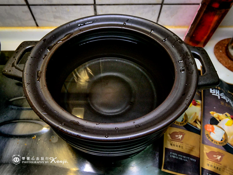 ginseng-chicken-soup-6