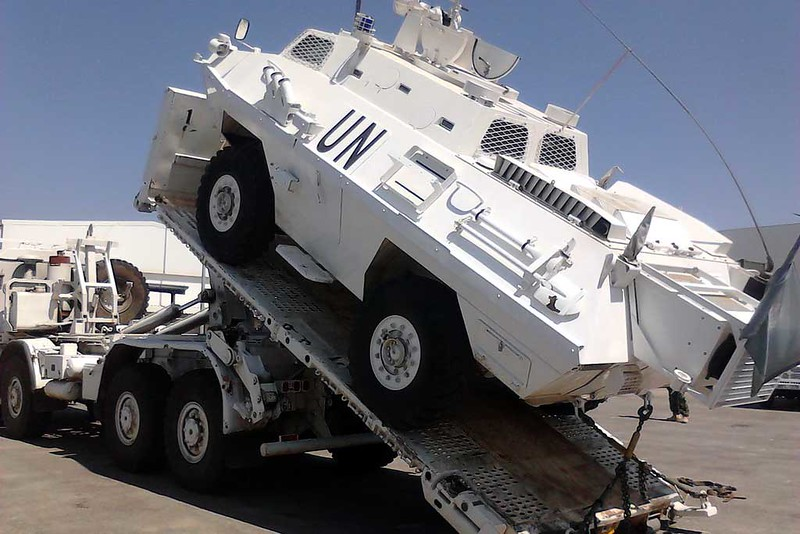 BOV-unifil-south-lebanon-201202-mln-1