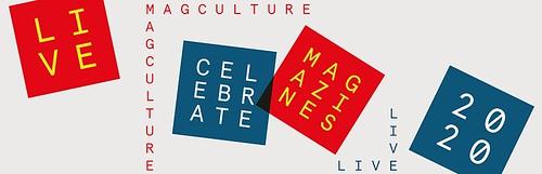magC-Live-2020-post-header