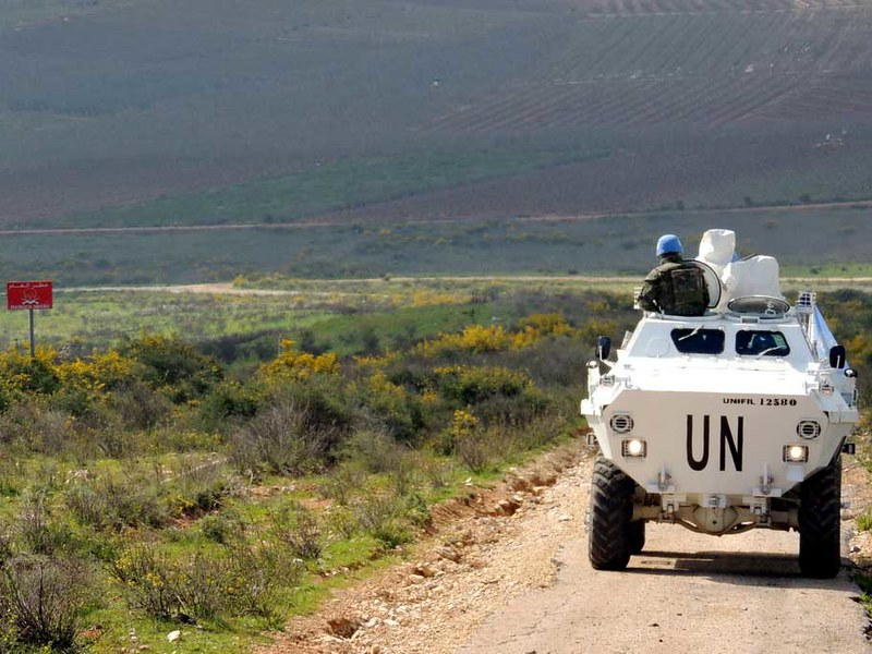 BOV-unifil-south-lebanon-20120220-mln-1