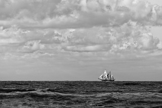 Tres Hombres | by Ron@ld53