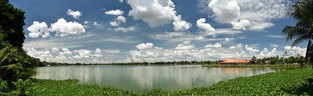 Bueng Khon Kaen