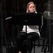 10.07.2020 Wind Ensemble Rehearsal