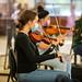09.23.2020 Symphony Orchestra Rehearsal