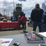 Redfish Rocks on the Docks_2018_1