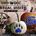 Tue, 11/03/2020 - 17:22 - GCC's Virtual Open House graphic
