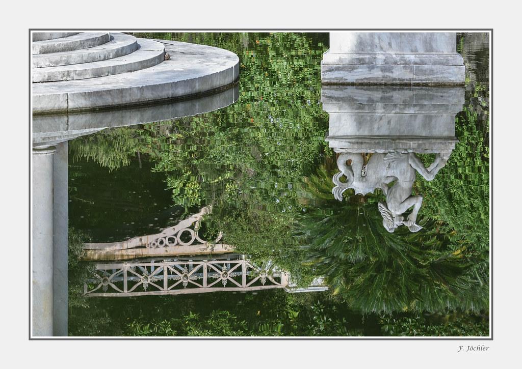 - DSC_8265 c. | Reflect. Lago Grande. Ponte romano ...
