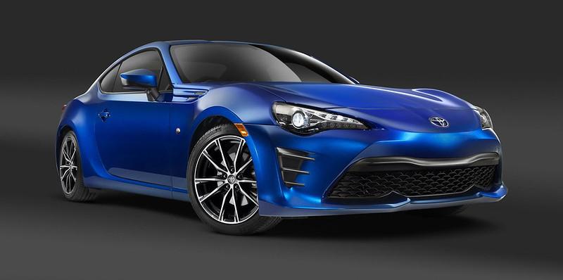 2017-Toyota-GT-86-16