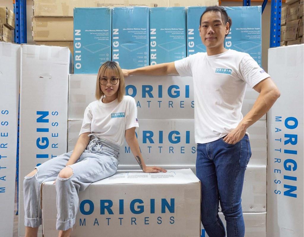 Origin-MY-founder-1536x1198