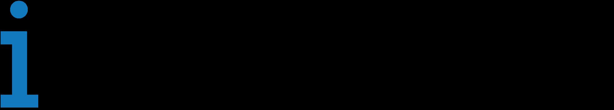 iBureau.ch - Cours privés pour l'utilisation de logiciels de bureautique et d'appareils Apple
