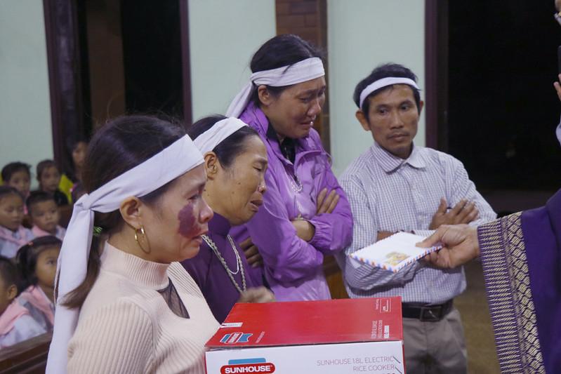 Bồng Lai (15)