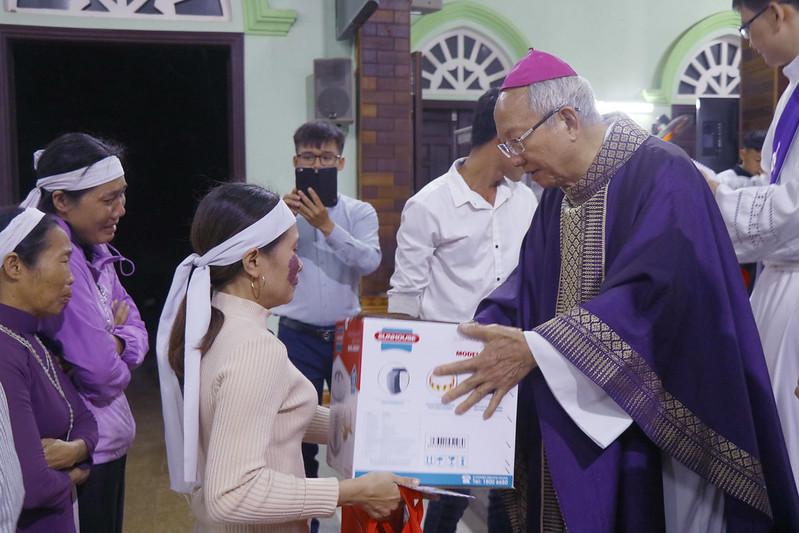Bồng Lai (14)