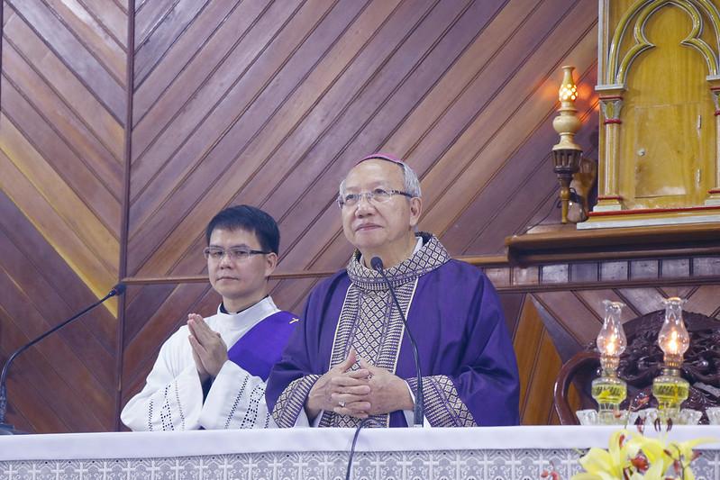 Bồng Lai (5)