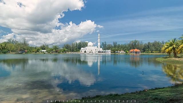 Kuala Ibai