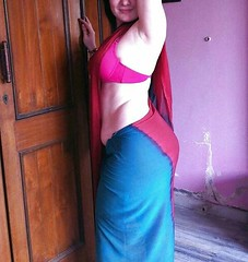 Sexy Hot In Jaipur Escort Service