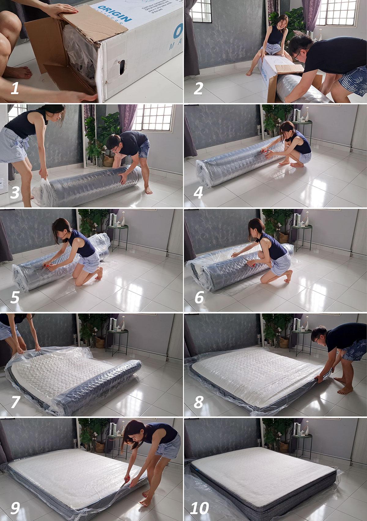 origin-mattress-steps