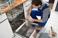 Reliable & Quality Fridge Repairs in Blacktown by Professionals