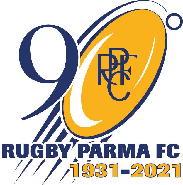 Logo 90esimo_DEF