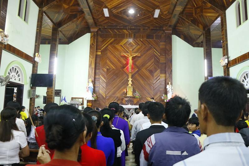 Bồng Lai (1)