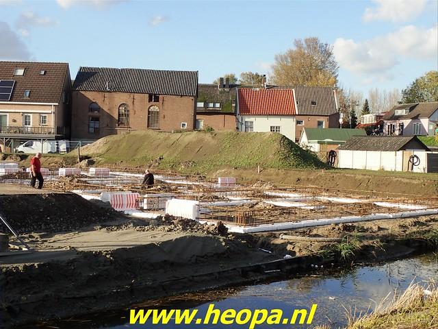 2020-11-04      Dordrecht 25 Km     (65)