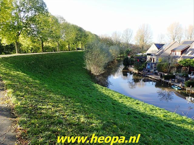 2020-11-04      Dordrecht 25 Km     (64)