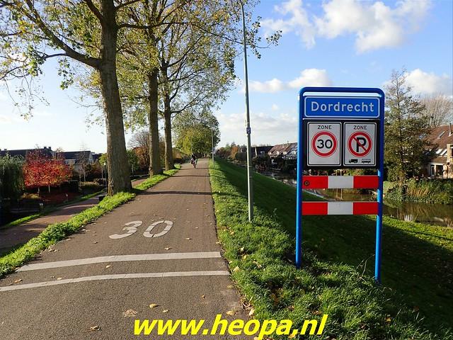 2020-11-04      Dordrecht 25 Km     (61)
