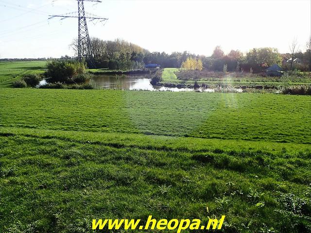 2020-11-04      Dordrecht 25 Km     (59)