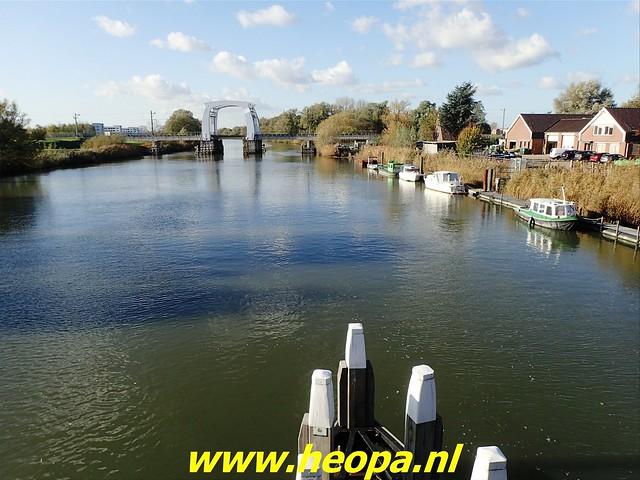 2020-11-04      Dordrecht 25 Km     (57)