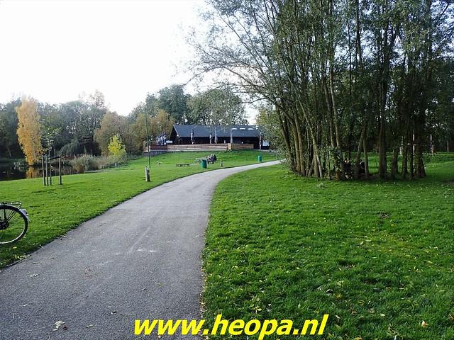 2020-11-04      Dordrecht 25 Km     (53)
