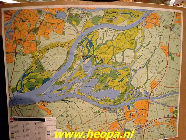 2020-11-04      Dordrecht 25 Km     (49)