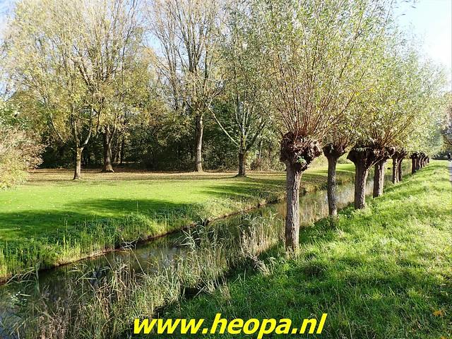 2020-11-04      Dordrecht 25 Km     (38)