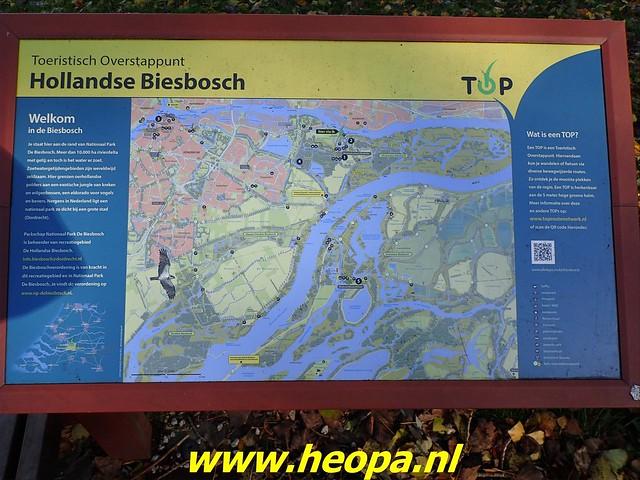 2020-11-04      Dordrecht 25 Km     (33)