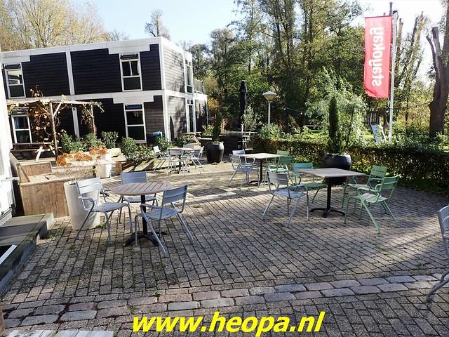 2020-11-04      Dordrecht 25 Km     (22)