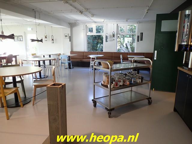 2020-11-04      Dordrecht 25 Km     (19)