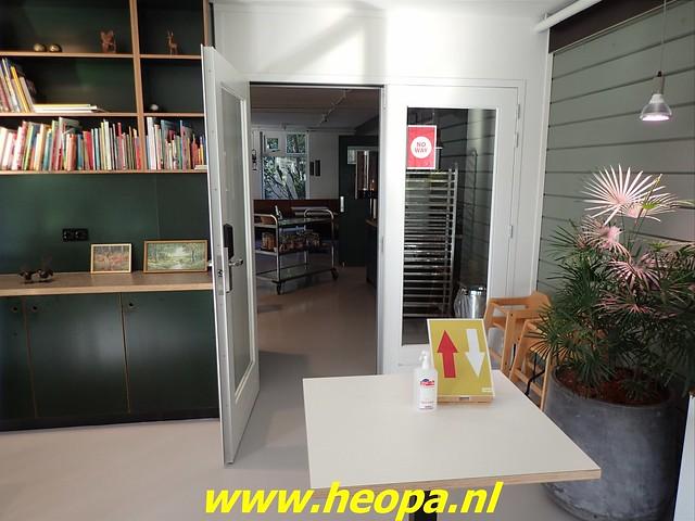2020-11-04      Dordrecht 25 Km     (18)