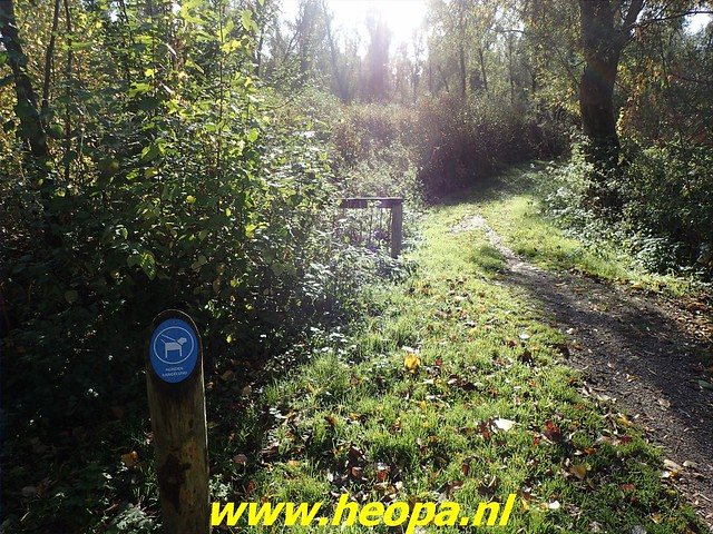 2020-11-04      Dordrecht 25 Km     (13)