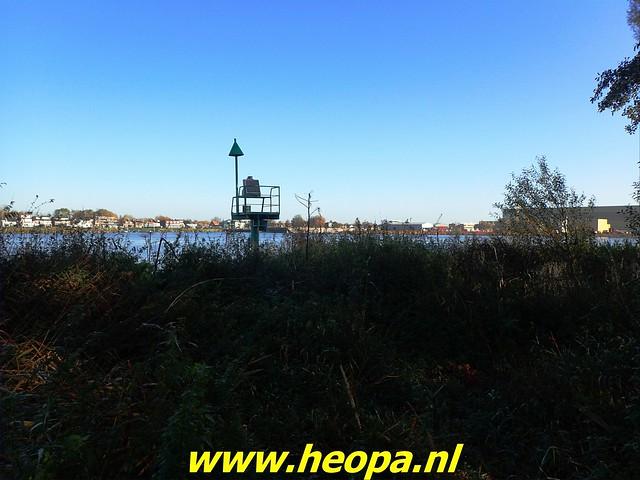 2020-11-04      Dordrecht 25 Km     (11)
