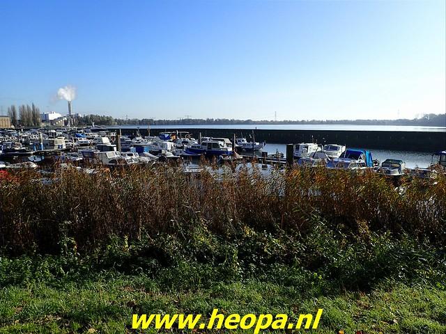 2020-11-04      Dordrecht 25 Km     (7)